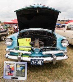 carlisle_car_show-26