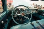 carlisle_car_show-31
