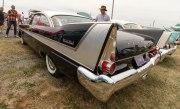 carlisle_car_show-33