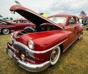 carlisle_car_show-34