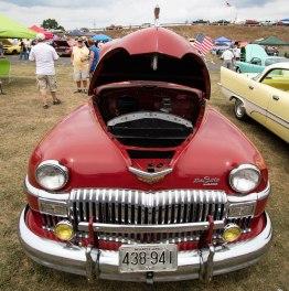 carlisle_car_show-35