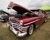 carlisle_car_show-39