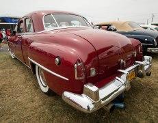 carlisle_car_show-43