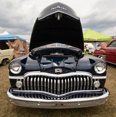 carlisle_car_show-45