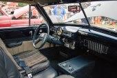 carlisle_car_show-49