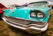 carlisle_car_show-5
