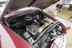 carlisle_car_show-52