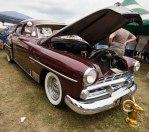 carlisle_car_show-53