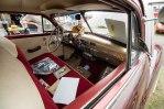 carlisle_car_show-54