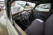 carlisle_car_show-57
