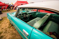 carlisle_car_show-6