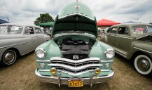 carlisle_car_show-60
