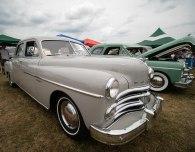 carlisle_car_show-66