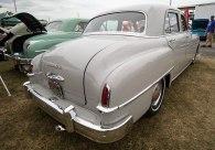 carlisle_car_show-67
