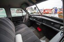 carlisle_car_show-68