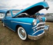 carlisle_car_show-69