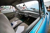 carlisle_car_show-72