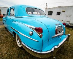 carlisle_car_show-75