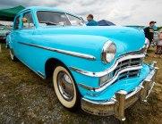 carlisle_car_show-76