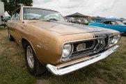 carlisle_car_show-77