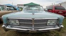 carlisle_car_show-79