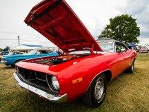 carlisle_car_show-84