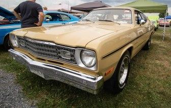 carlisle_car_show-91