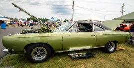 carlisle_car_show-94