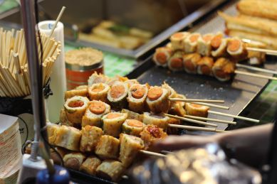 food-on-a-stick_15476679312_o
