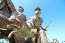korea-war-museum-4_15356873369_o
