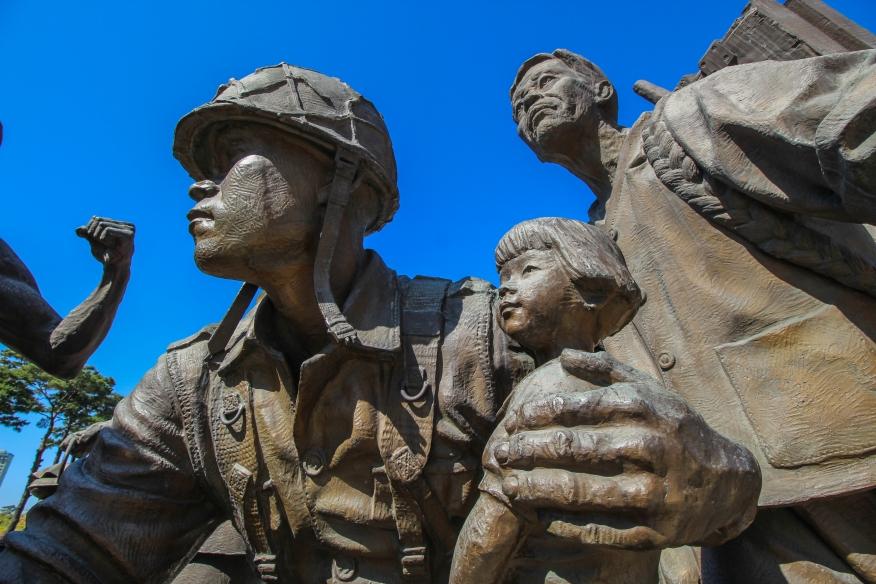 korea-war-museum-5_14922743714_o