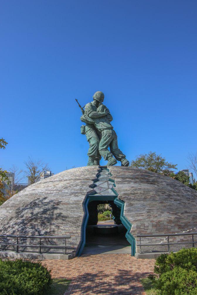korea-war-museum_15540810751_o