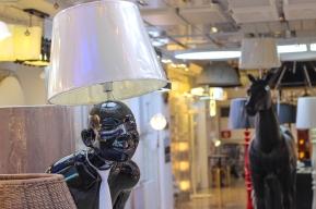 lamp-store_14922686304_o