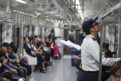 metro-ride_15357823750_o