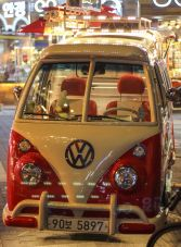 vw-wagon_15357359037_o