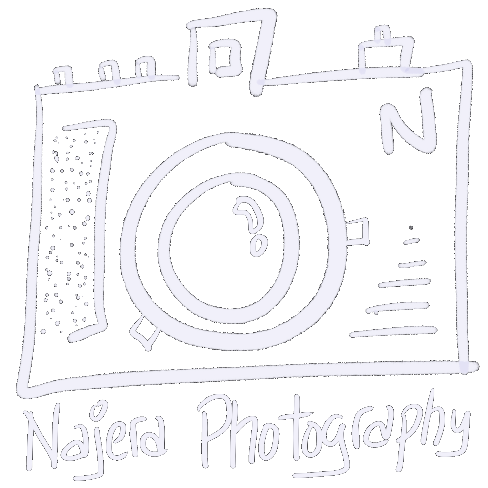 Najera Photography
